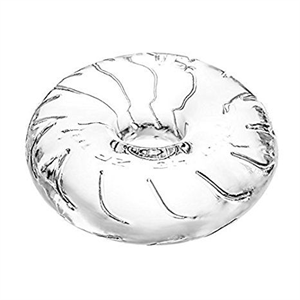 Perfect Fit Perfectfit Cruiser Ring - Transparente
