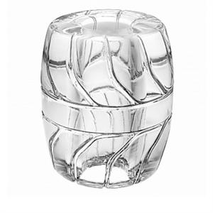 Perfect Fit Perfectfit Silaskin Ball Stretcher 5cm - Transparente