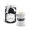 Petits Joujoux Joujoux Petits - Candle Massage Atenas 190 gramos