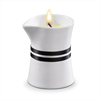 Petits Joujoux - Joujoux Petits - Candle Massage Atenas 190 gramos
