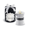 Petits Joujoux - Candle Massage Oriente 190 gramos