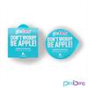 Picobong PicoBong - Apple & Candle Canela Aceite de masaje