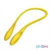 Picobong PicoBong - Transformador Amarillo