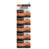 Pilas Lr1130 1,5v Bateria Alcalina Extrema Duración