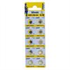 Vinnic  Lr66  (ag4) 10 Pilas