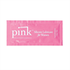 Pink - Lubricante de Silicona 5 ml