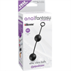 Pipedream - Vibro-Bolas Anales
