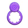 Pipedream - Fantasy C-ringz Sensual Anillo Con Sensor