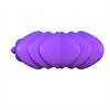 Pipedream - Fantasy C-ringz Silicone Ball Stretcher