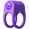 Pipedream - Fantasy C-ringz Anillo Vibrador Silicona Doble