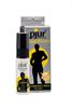 Pjur - Pjur Superhero Spray Retardante
