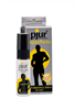 Pjur - Pjur Superhero Spray