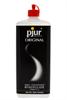 Pjur - Pjur Original 1000 ml