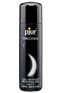 Pjur - Lubricante original 250ml
