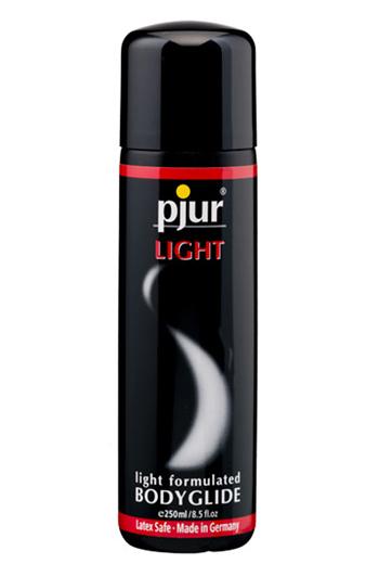 Pjur - Pjur Light Lubricante 250 ml