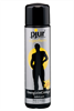Pjur - Pjur Superhero Glide 100 ml