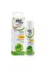 Pjur - Pjur Med Crema Reparadora Repair Glide 100 ml