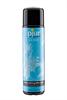 Pjur - Cool 100 ml