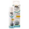 Pjur - MED Natural Glide 100 ml