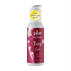 Pjur - Toy Lube 100 ml