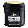 Pjur - Power Crema Lubricante Personal 150 Ml