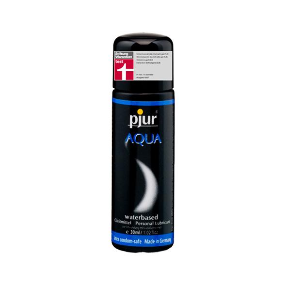 Pjur - Pjur - Aqua 30 ml