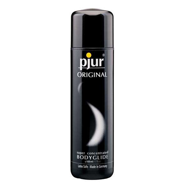 Pjur - Pjur Original 500 ml