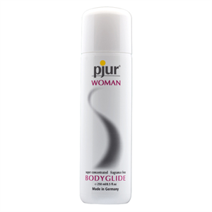 Pjur - Pjur - Mujer 250 ml