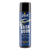 Pjur - Comfort Door Back Water Glide 100 ml