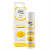 Pjur - MED Soft Glide silicona base 100 ml