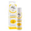 Pjur - MED Soft Glide silicona base 100 ml