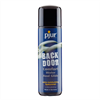 Pjur Back Door - Comfort Agua Glide 250 ml