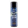 Pjur Back Door - Comfort Agua Glide 250 ml