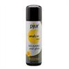 Pjur - Analizar Me Relajante Silicona Glide 250 ml
