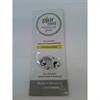 Pjur - Bolsita MED superior del deslizamiento de 1,5 ml