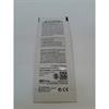 Pjur - Pjur - Bolsita MED superior del deslizamiento de 1,5 ml