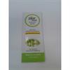 Pjur - Bolsita MED reparación del deslizamiento de 2 ml
