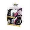 Pjur - Elementos de Amor Mostrar contador grande