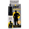 Pjur - Pjur Superhero Strong 20 ml