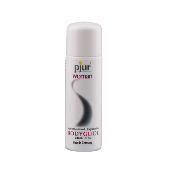 Pjur - Pjur Woman Lubricante Bodyglide  30 Ml