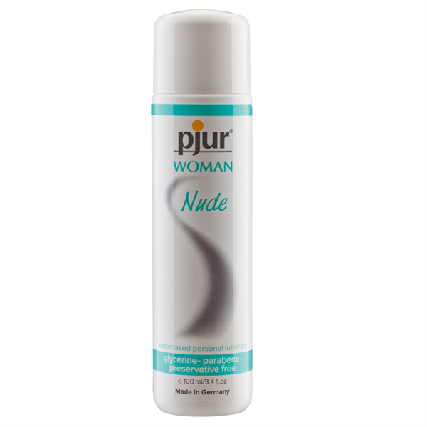 Pjur - Pjur Woman Nude 100 ml