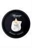 Plaisir Secret - Vela Aroma Ylang/Pat 80ml