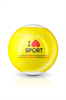 Plaisir Secret Masturbador I Love Sport Tennis