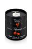 Plaisir Secret - Vela Aroma Provence Coquel 80ml