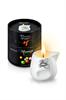 Plaisir Secret Vela Aroma Bubble Gum 80ml (Chicle)