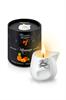Plaisir Secret Vela Aroma Piña-Mango 80ml