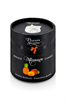 Plaisir Secret - Vela Aroma Piña-Mango 80ml