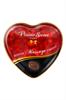 Plaisir Secret - Vela de Masaje de Chocolate - Pack 5 unidades