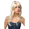 Pleasure Wigs Peluca Jessie - Platinum Blonde