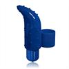 Frisky Finger Powerbullet Azul